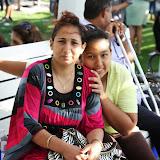 Family Day - 2013 - IMG_0544.JPG