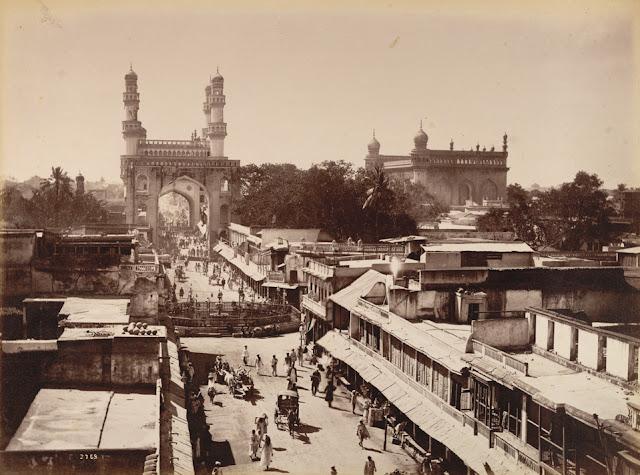 Hyderabad - Rare Pictures - deendayal1880s%2B%25281%2529.jpg