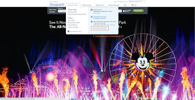 DisneyCaliforniaEntertainmentSchedule_2.png
