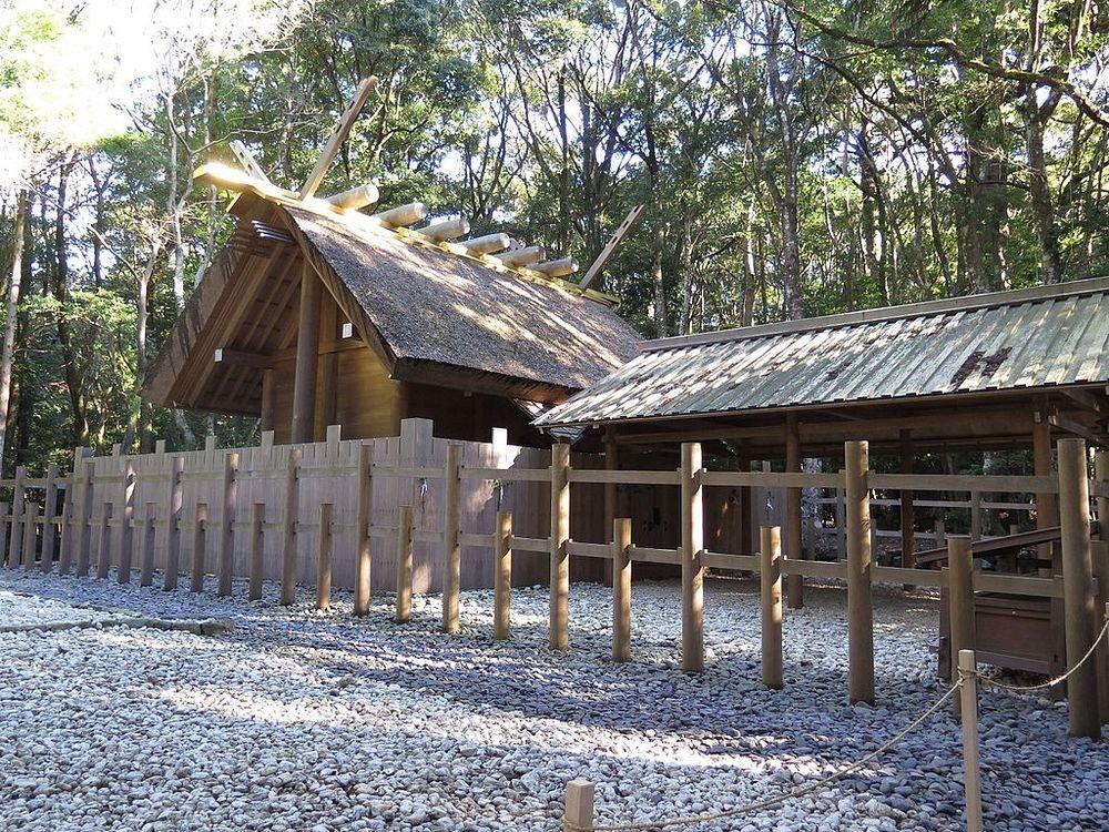 ise-shrine-3