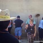 PeregrinacionAdultos2012_033.JPG