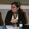 BRAGANÇA2006 (123).JPG