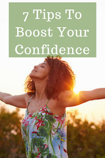 A lack of self confidence can be crippling. Here are a list of tips that really helped me become a much more confident person. Try to follow them all and remember that it won't happen overnight. Give it time, keep working at it and you will start to see results. Take the steps you need to boost your confidence today.