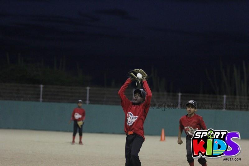 Hurracanes vs Red Machine @ pos chikito ballpark - IMG_7590%2B%2528Copy%2529.JPG