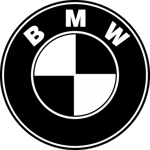 código de averia BMW