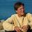 Susi Moser's profile photo