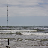 02-07-15 Corpus Christi & South Padre Island - _IMG0457.JPG