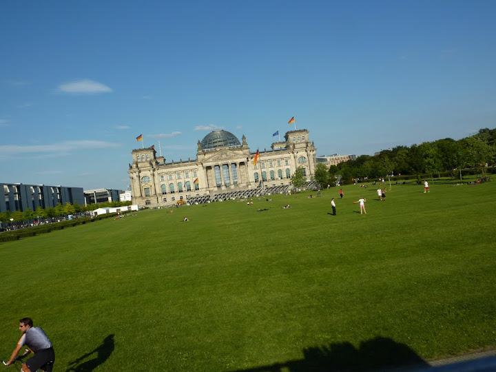 Cologne le carnet de voyage d 39 eum ne de cardie - Office du tourisme cologne ...