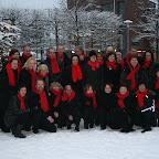 2010-19-12 Kerstoptreden Velp Popkoor2000 020.JPG