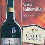 """Thomas Vaterlaus """"Wina kalifornijskie"""", Wiedza i Życie, Warszawa 2001.jpg"""
