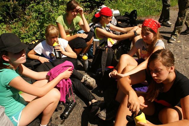 Obóz 2011 - ew_1.jpg