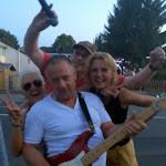 Sommerfest Zur Linde 18072015__062.jpg