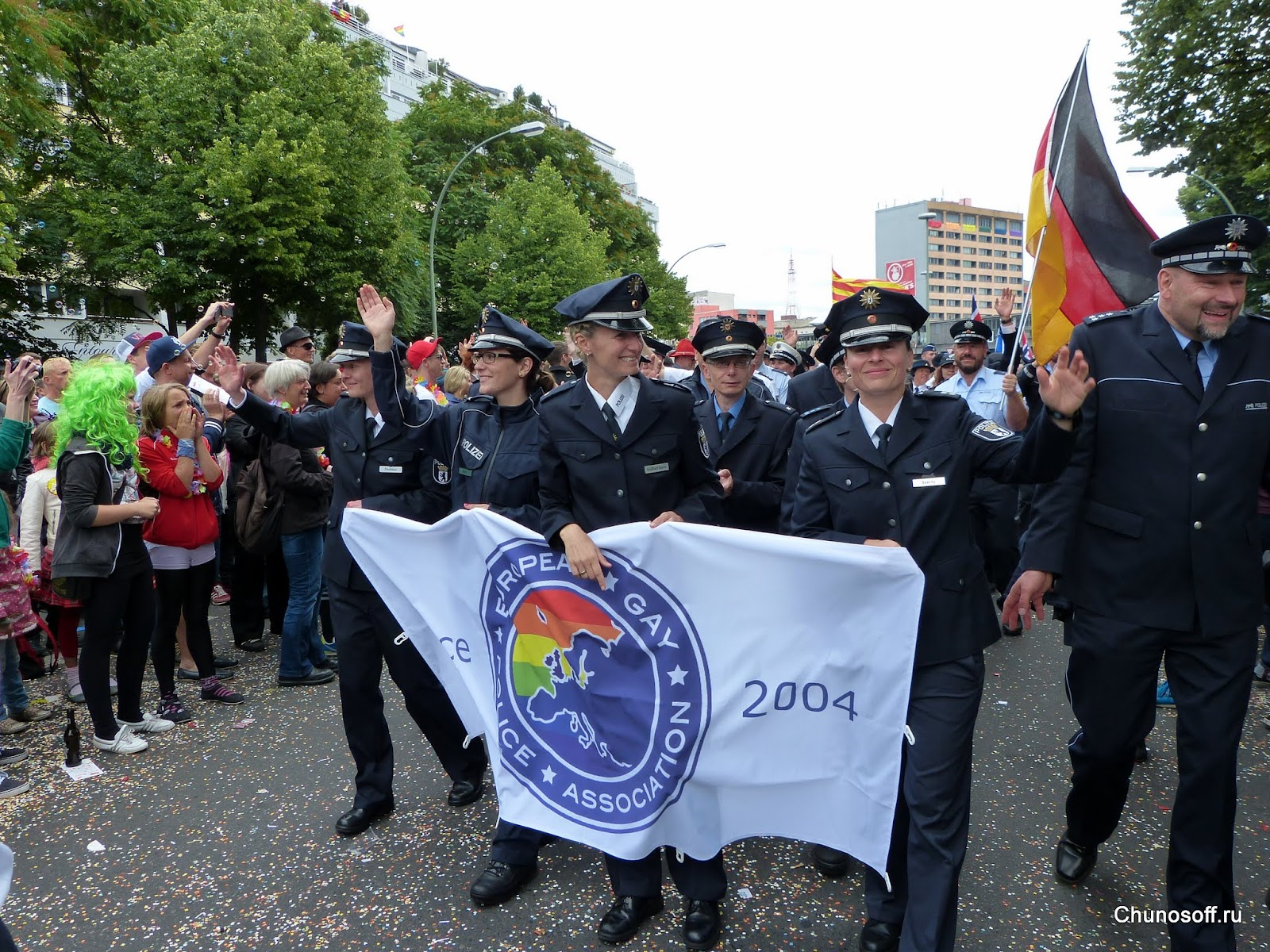 CSD Berlin 2014 - P1080525.JPG