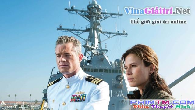 Xem Phim Chuyến Tàu Cuối Cùng 3 - The Last Ship Season 3 - phimtm.com - Ảnh 3