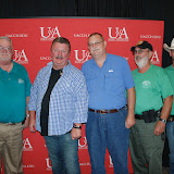 Joe Diffie Meet & Greet 8.12.17 - 20170812-meet%2B%2526%2Bgreet%2B21.jpg