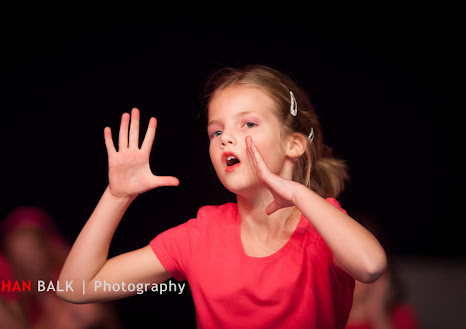 Han Balk Agios Dance In 2013-20131109-043.jpg