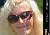 Smovey02Aug14B1_073 (800x533).jpg