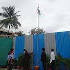 Independence Day - WIS Pawan Baug