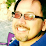 Kevin Smith's profile photo