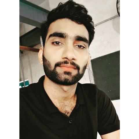 user Choudhary Shoaib apkdeer profile image