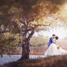 Wedding photographer Ekaterina Lanina-Kostornova (RiderStudio). Photo of 08.06.2014