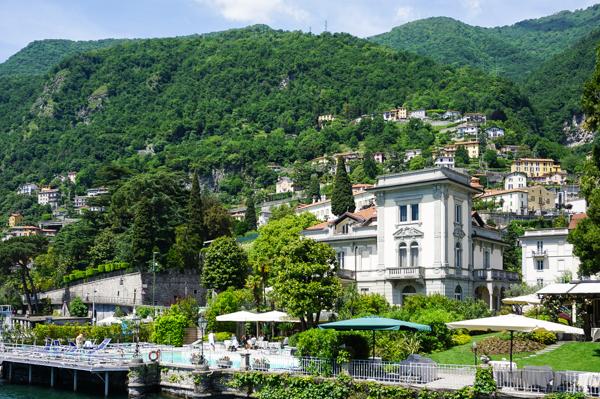 photo 201505 Lake Como-33_zpsgdrg1zys.jpg