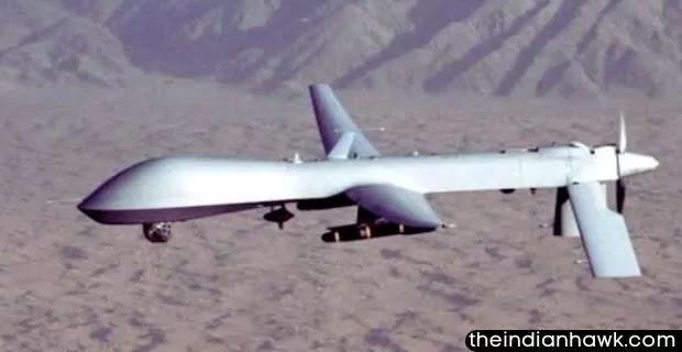 heron_drones_in_ladakh