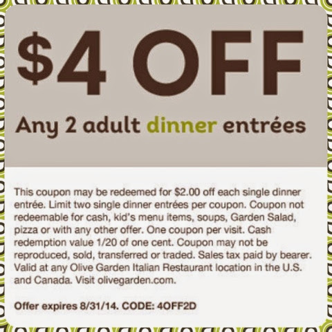 Coupon code donatos