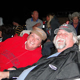 2010 SYC Clubhouse Clean-up & Shakedown Cruise - DSC01289.JPG
