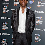 OIC - ENTSIMAGES.COM - Simon Webbe at the  the BT Sport Industry Awards at Battersea Evolution, Battersea Park  in London 30th April 2015  Photo Mobis Photos/OIC 0203 174 1069