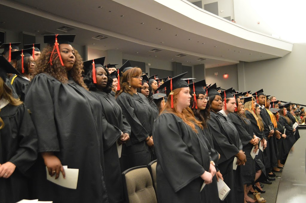 UAHT Graduation 2017 - 20170509-DSC_5277.jpg