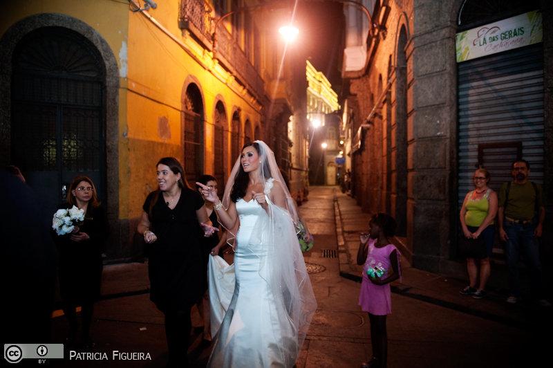 Foto de casamento 0541 de Monique e Joel. Marcações: 04/09/2010, Casamento Monique e Joel, Rio de Janeiro.