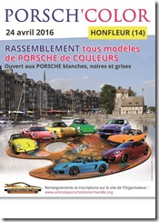 20160424 Honfleur Porsch Color