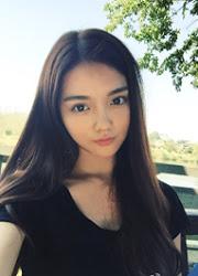 Lai Jing China Actor