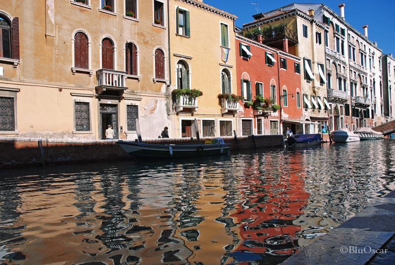 Riflessi veneziani 12 10 2010 N 2