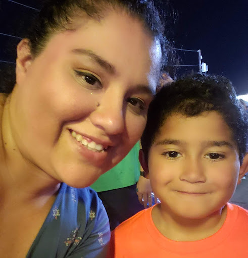 Jessica Carrillo review