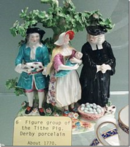 Tithe_Pig_Group_of_Derby_Porcelain_c_1770
