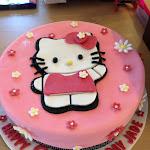 Bday Cake 20140601 Jade's 21st.jpg
