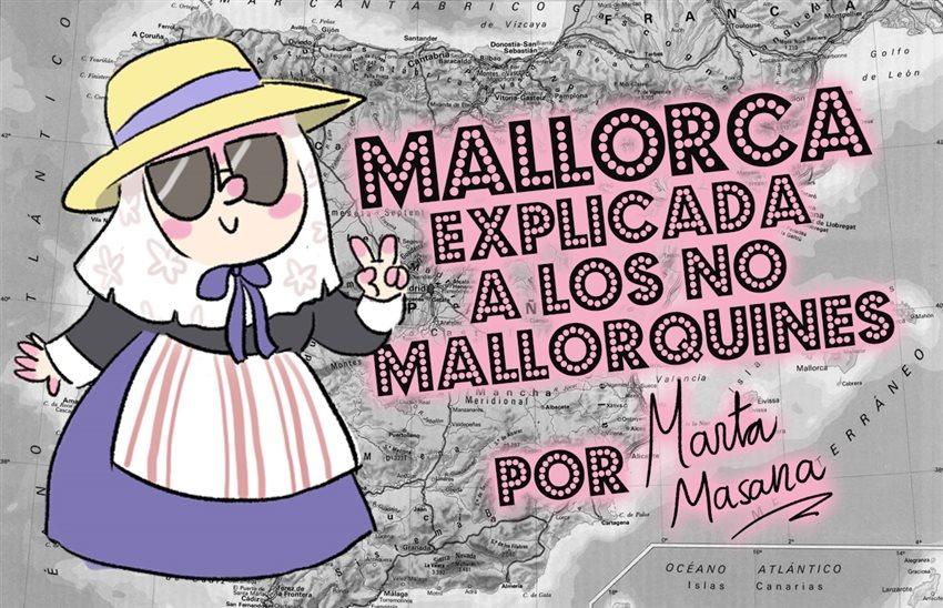 [topicos-de-espana-mallorca_850x548_719ed481%5B6%5D]