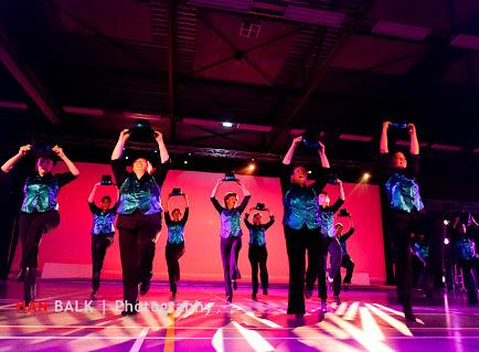 Han Balk Agios Theater Middag 2012-20120630-121.jpg