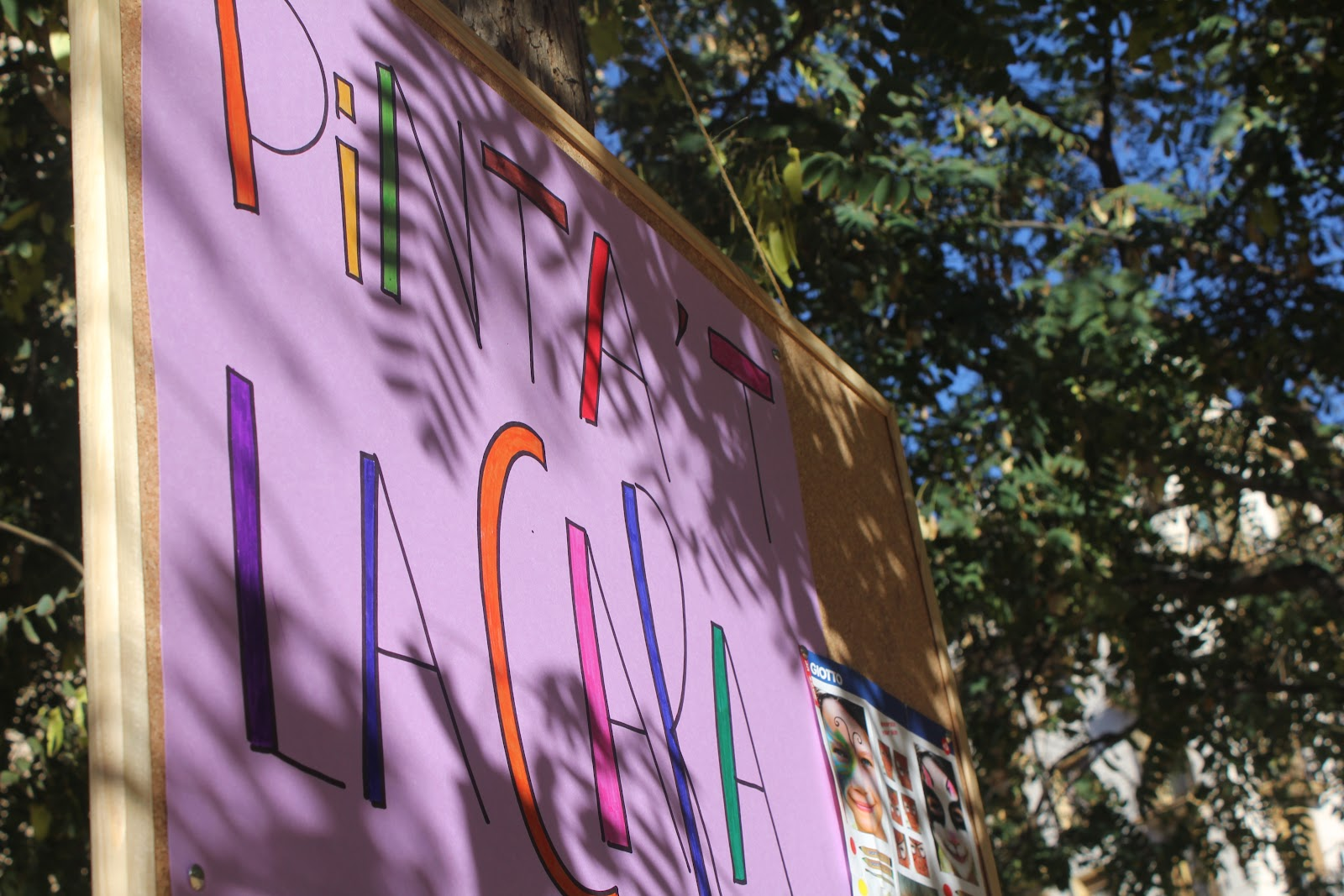 Festa de lAvet 2011 - IMG_8407.JPG