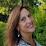 Sharon Gordon's profile photo