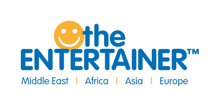 TE logo Continent