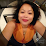Annabelle Chapman Delantar's profile photo