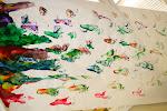 LePort Montessori Preschool Toddler Program Irvine San Marino prints