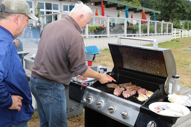 2016 Steak Fry - LD1A8698.JPG