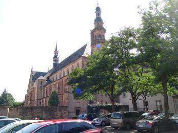 2017.08.25-007 église des Jésuites