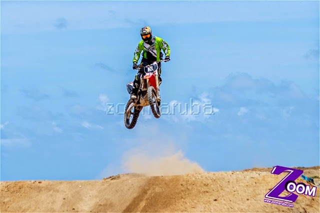 Moto Cross Grapefield by Klaber - Image_11.jpg