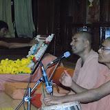 Guru purnima (4).jpg