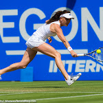 Agnieszka Radwanska - AEGON International 2015 -DSC_6546.jpg